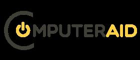 computer_aid_logo