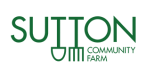 sutton-community-farm
