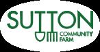 sutton-community-farm