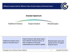 hdi-investor-structure-copy